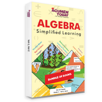 Algebra-Box-Front-Cover