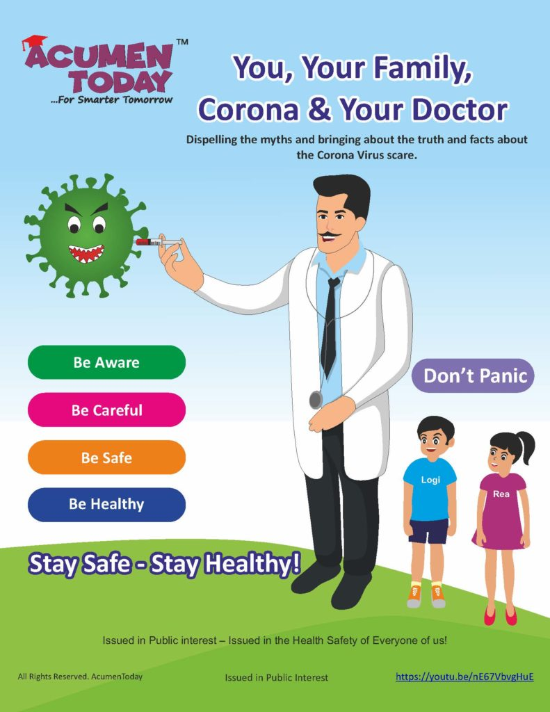 Corona Book Dr3_Page_01