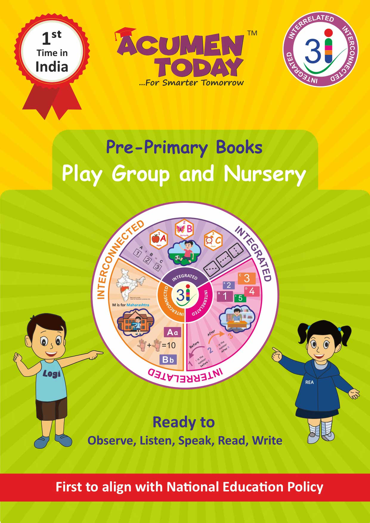 Playgroup-Nursery-Brouchure-1_acumentoday-5