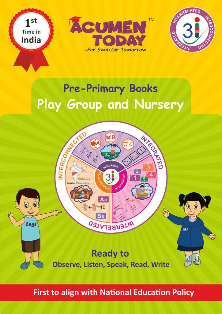 Playgroup-Nursery-Brouchure-1_page