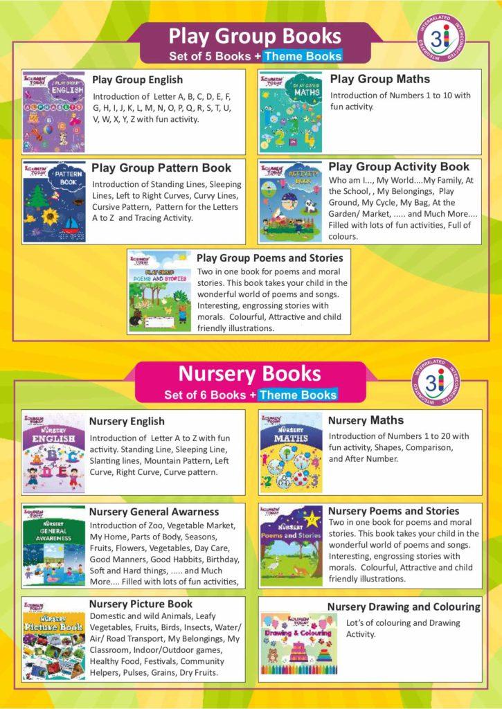 Playgroup-Nursery-Brouchure-2_page