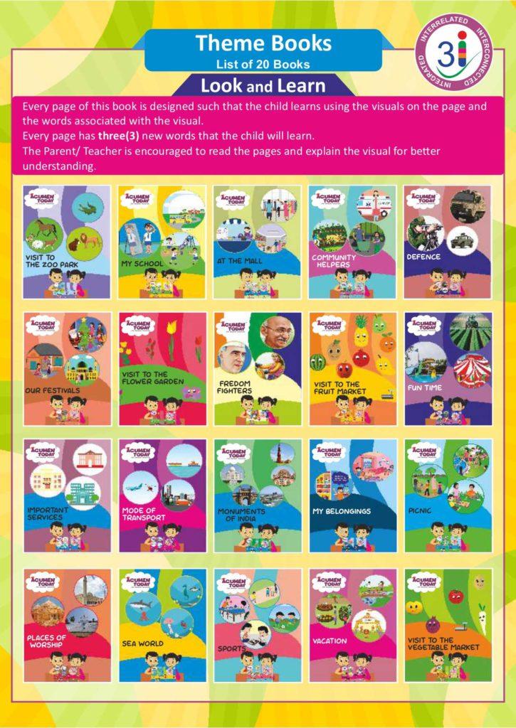 Playgroup-Nursery-Brouchure-3_page