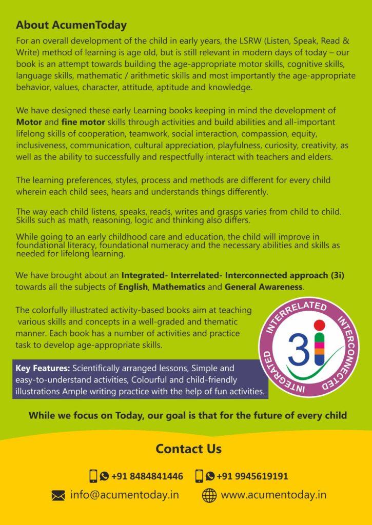 Playgroup-Nursery-Brouchure-4_page