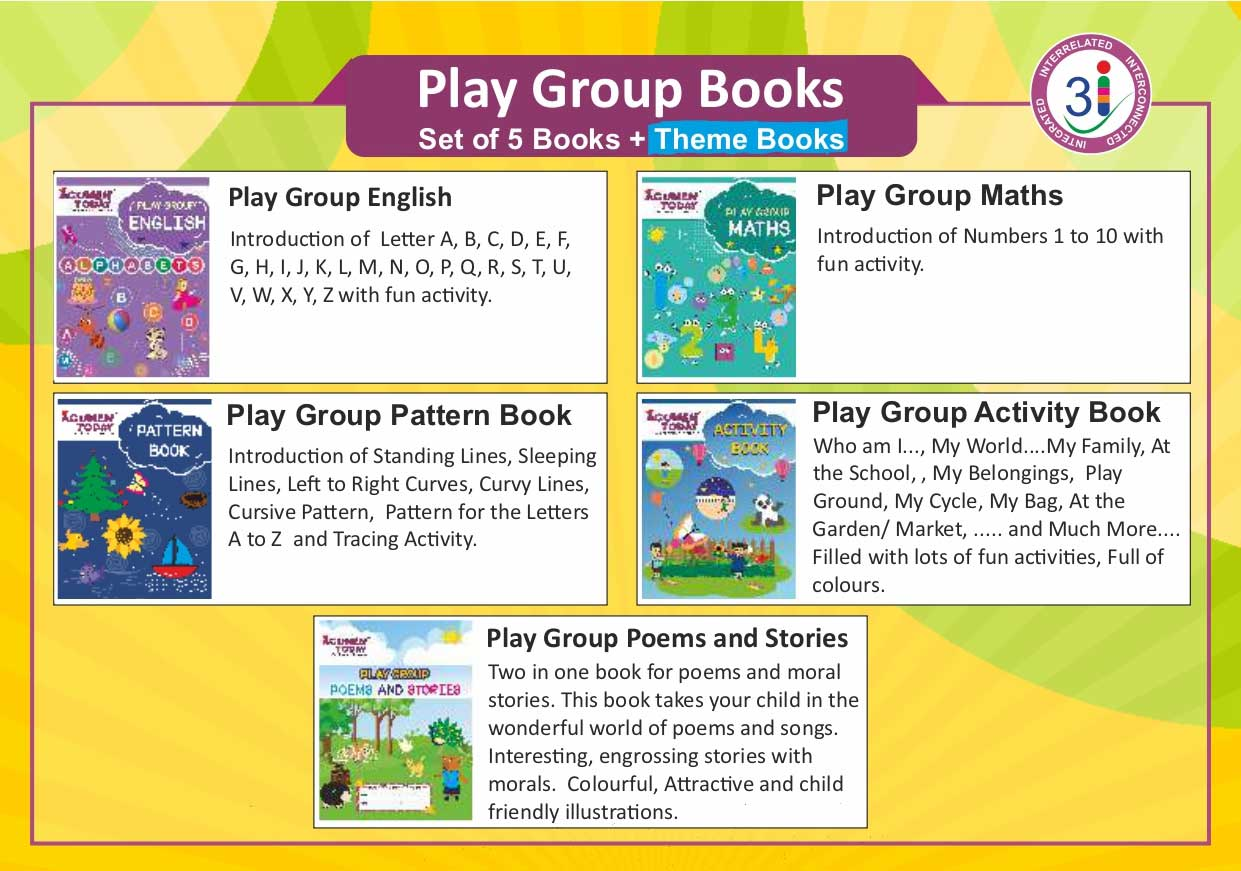 Playgroup-Nursery-Brouchure-acumentoday-2