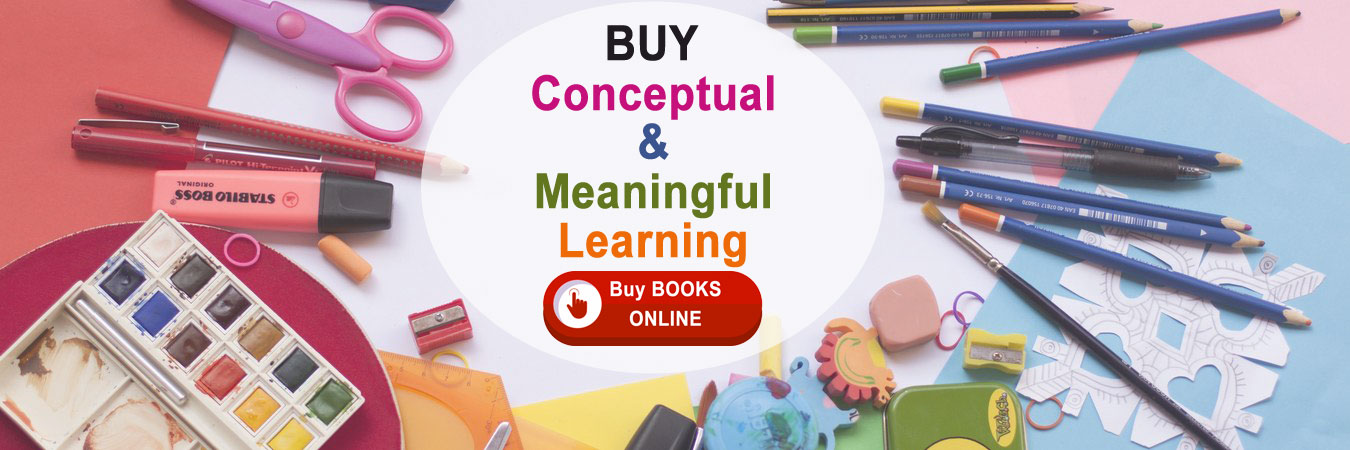 buy books online and get discount